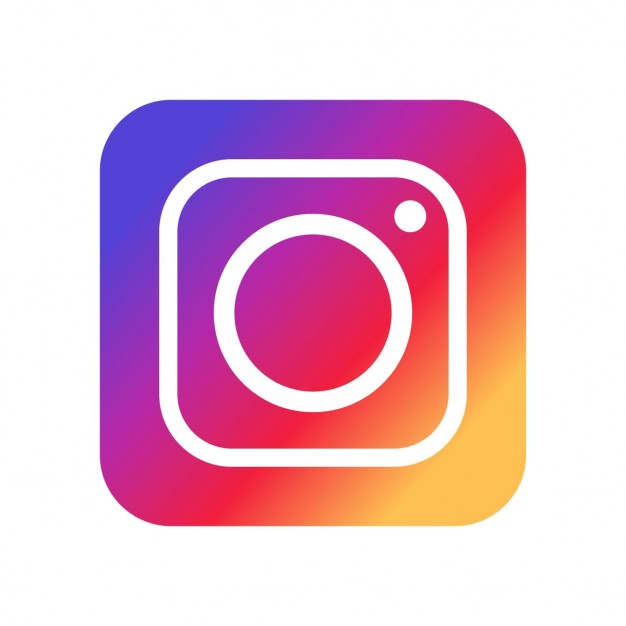 Sosyal Medya - 2